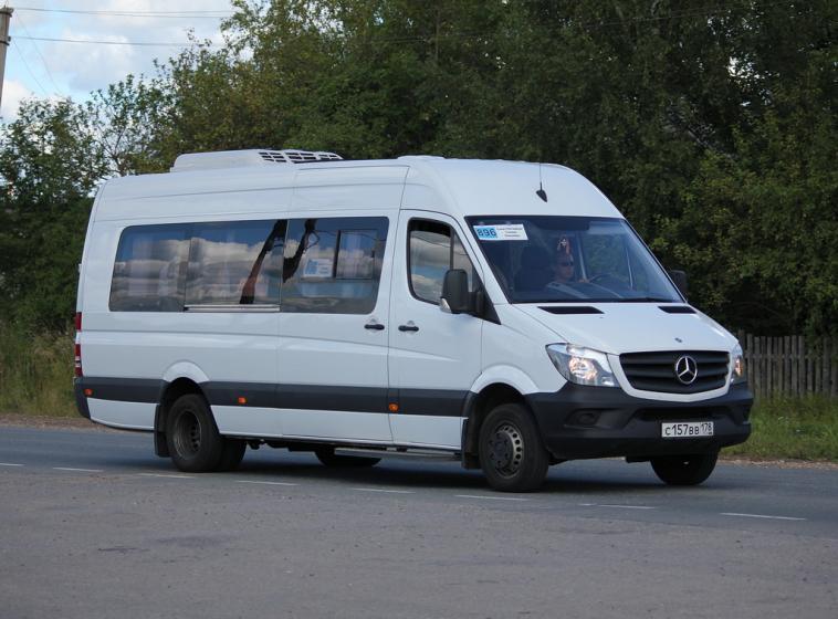 Суздаль пассажирские перевозки объявления продаже спецтехники казахстане
