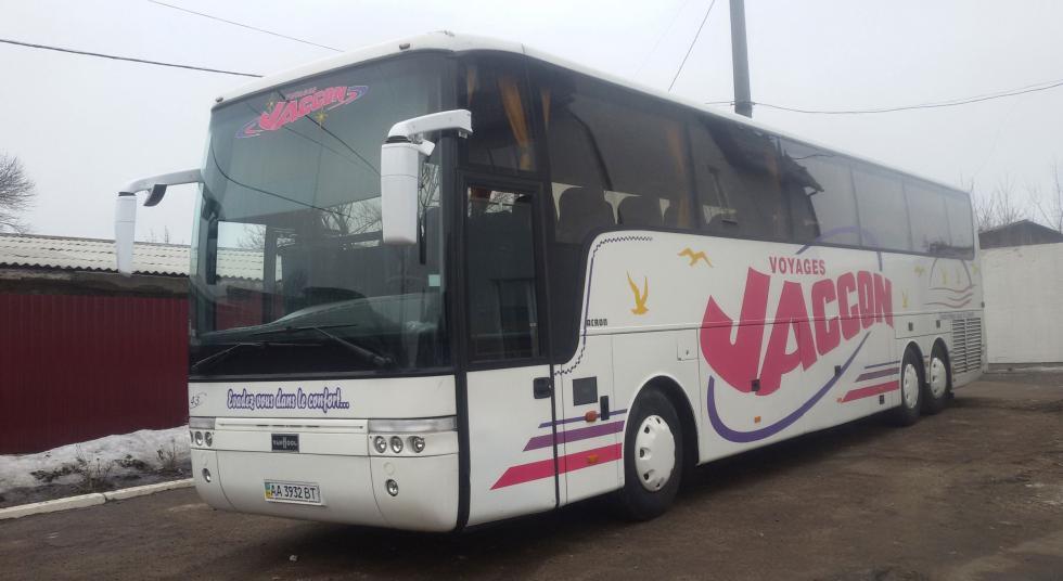 Заказ билетов на автобус транс авто