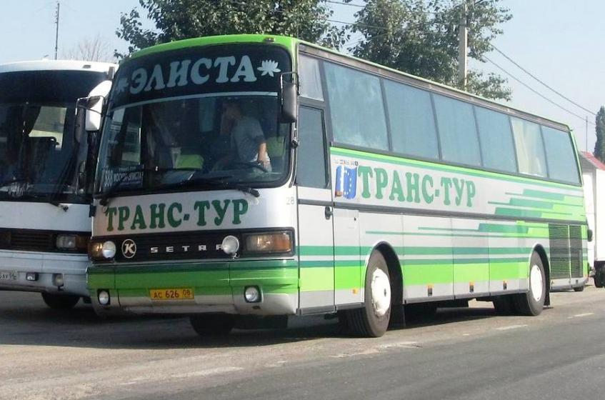 Воронеж транс рейс адлер