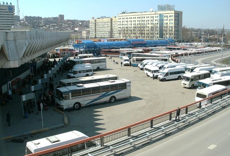 автовокзал брянск официальный сайт расписание автобусов получить деньги онлайн на карту срочно без отказа