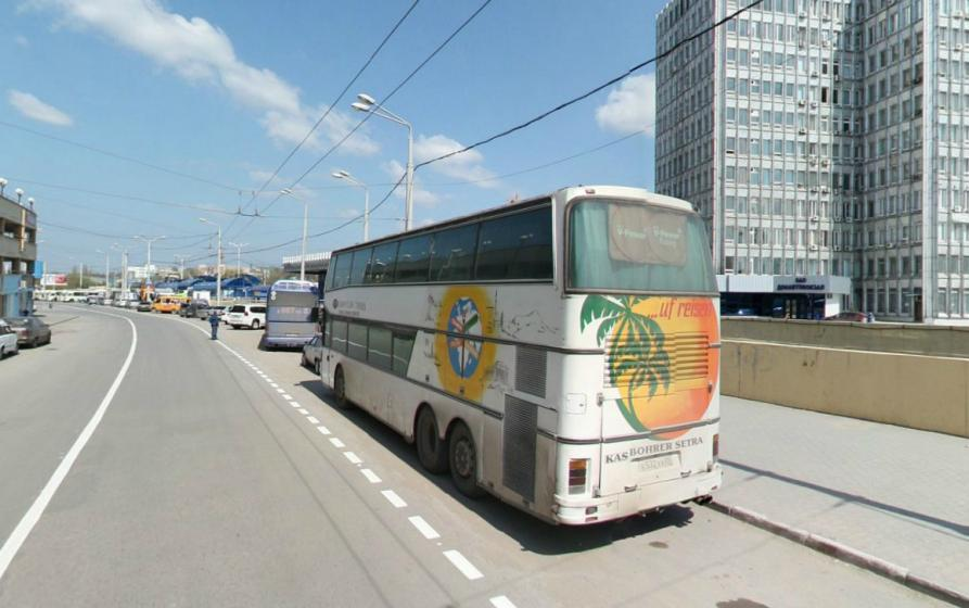 идеи настоящем автобус москва ростов казанский далее термобелье