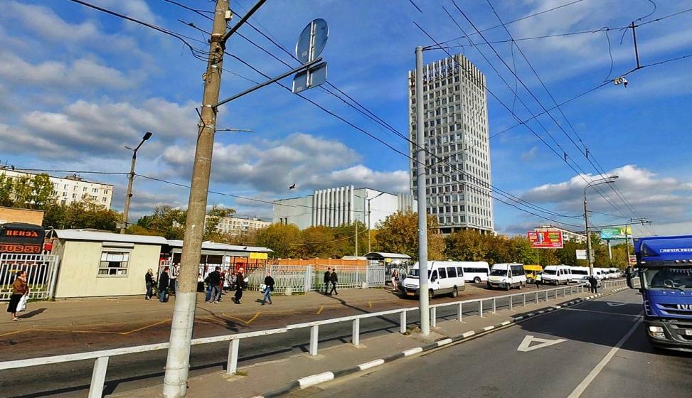 Щелковский (Центральный) автовокзал: moskva.ros-bilet.ru/point/shchelkovskiy-avtovokzal.html