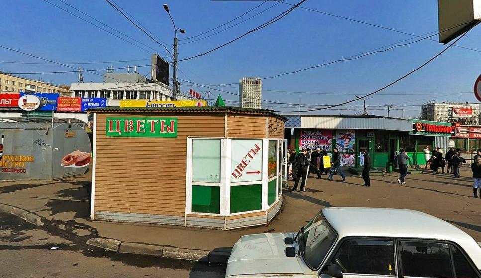 Заказать кухни в белгороде недорого